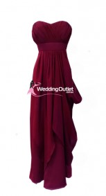 red-violet-purple-bridesmaid-dresses