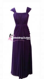 acai-purple-bridesmaid-dresses-royal-ad101
