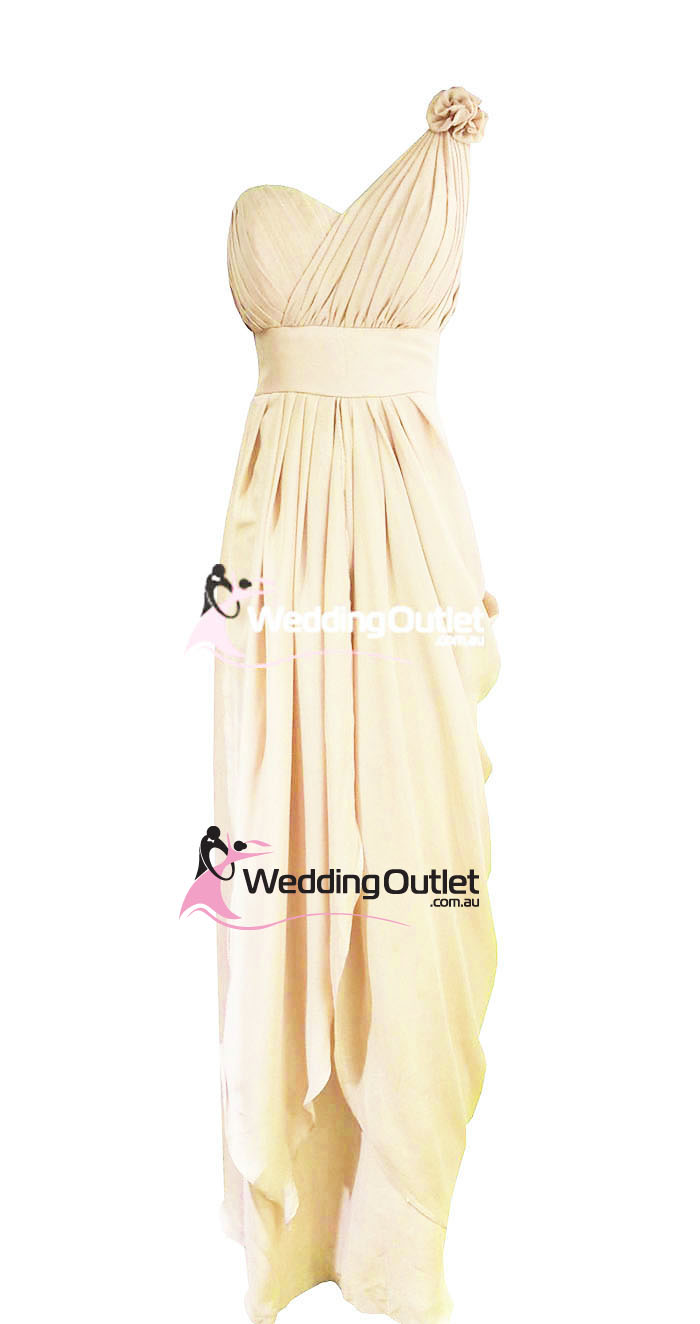 Wedding dresses san francisco outlet bridesmaid dresses for Wedding dresses in san francisco