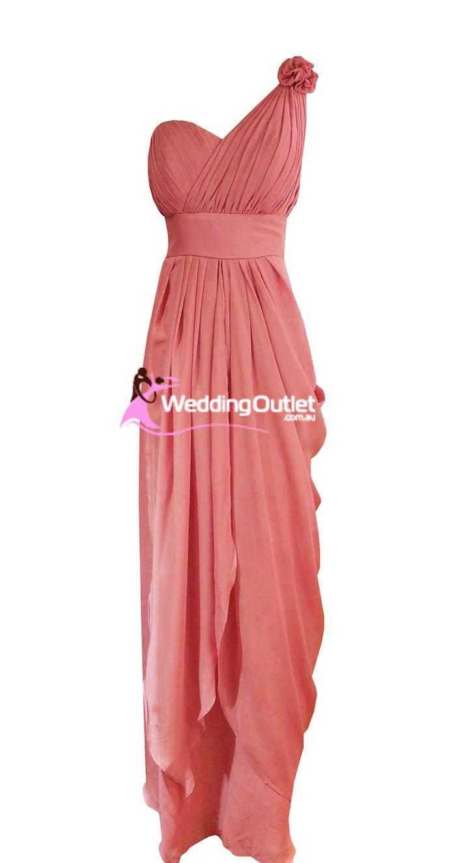 Weddingoutlet wedding outlet wedding dresses online blush red rose bridesmaid dresses ombrellifo Choice Image