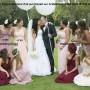 bridesmaid-dresses-wedding-photos-c101