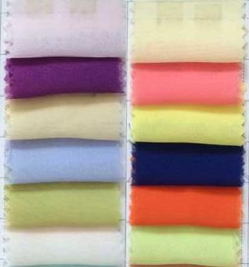 colour-swatch-dresses