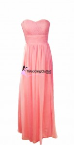 coral-pink-bridesmaid-dresses-wedding-o101
