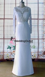 lace-long-sleeves-wedding-dresses-australia-justine