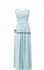 misty-blue-bridesmaid-dresses-strapless