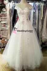 off-shoulder-sleeve-princess-wedding-dresses-jenan
