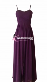 plum-purple-bridesmaid-dresses-prom-af101