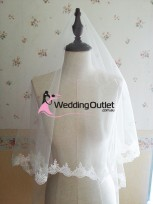 wedding-lace-veil-soft