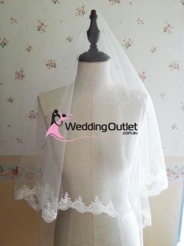 wedding-lace-veil-soft