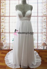 beach-bickini-wedding-dress-styles-georgina