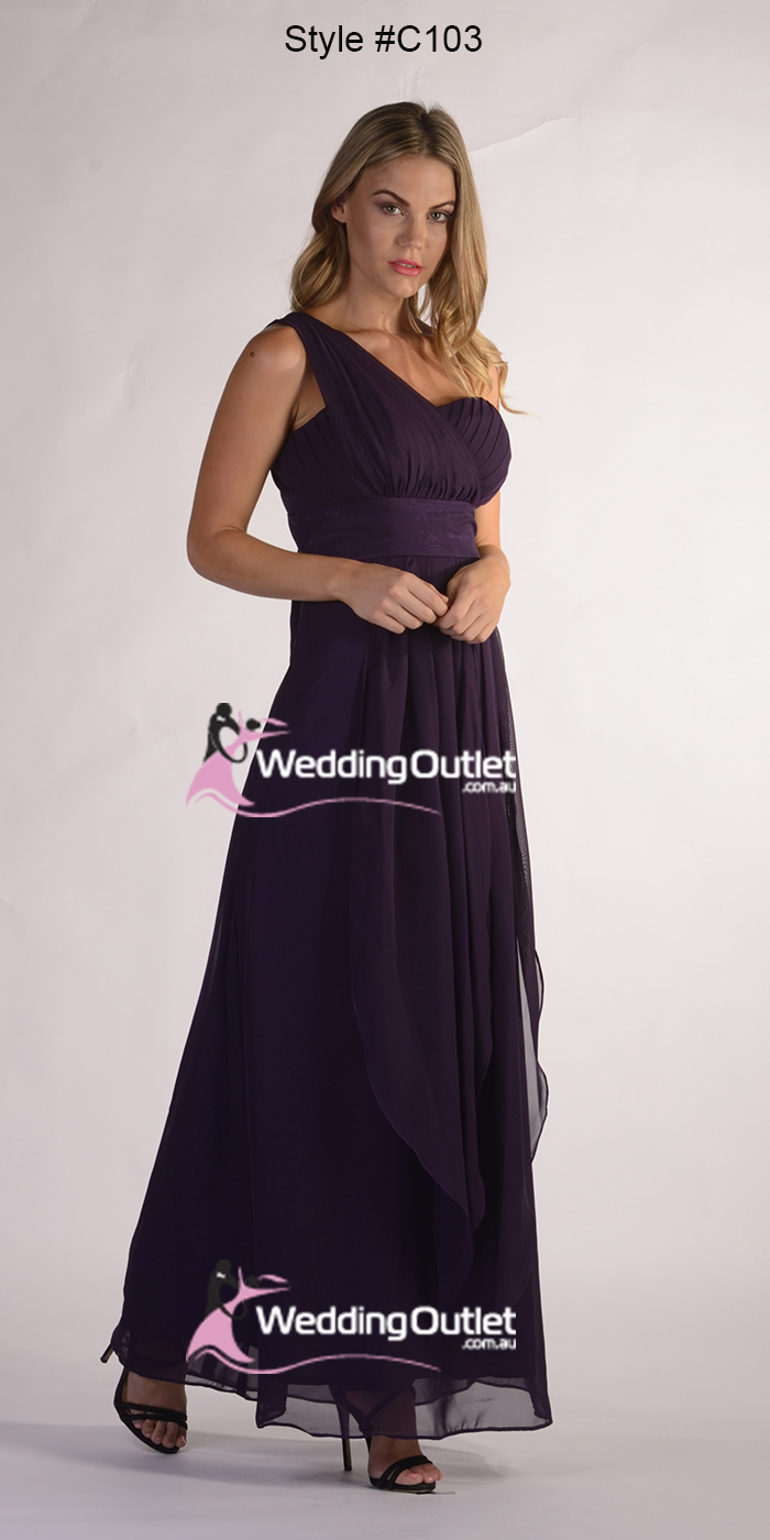 Second hand wedding dresses for sale nz bridesmaid dresses for Second hand wedding dresses for sale
