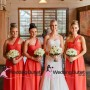 coral-watermelon-bridesmaid-dresses-wedding-f101