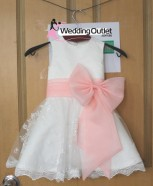 flower-girl-dresses-pink-sash