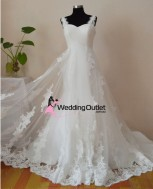kristen-mermaid-tulle-lace-wedding-dresses