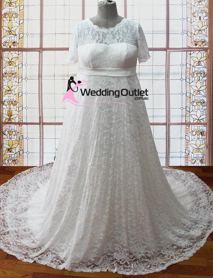 Bridal gowns online nz wedding dresses in redlands for Wedding dresses toronto outlet
