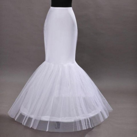 underskirt-petticoat-mermaid