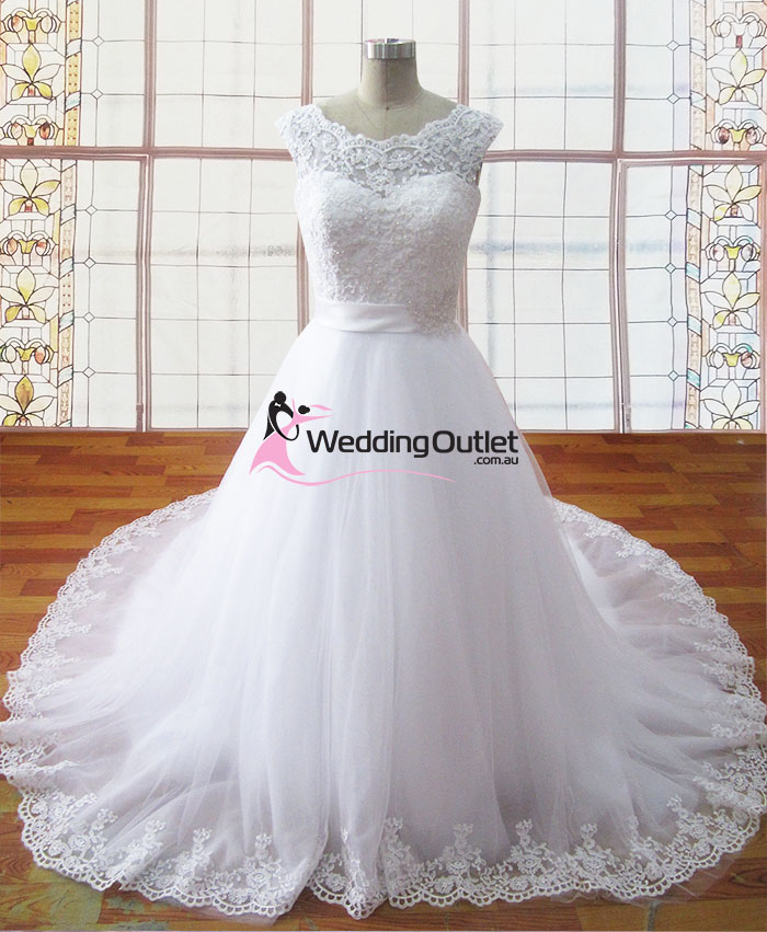 Wedding Gowns Outlet: WeddingOutlet.co.nz