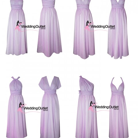 twist-and-wrap-dresses-bridesmaid