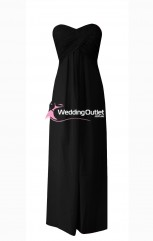 black-strapless-evening-dresses-r101