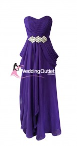 cadbury-purple-bridesmaid-dresses-I101