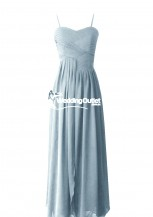 dusty-dusky-blue-bridesmaid-dresses-prom-af101-new