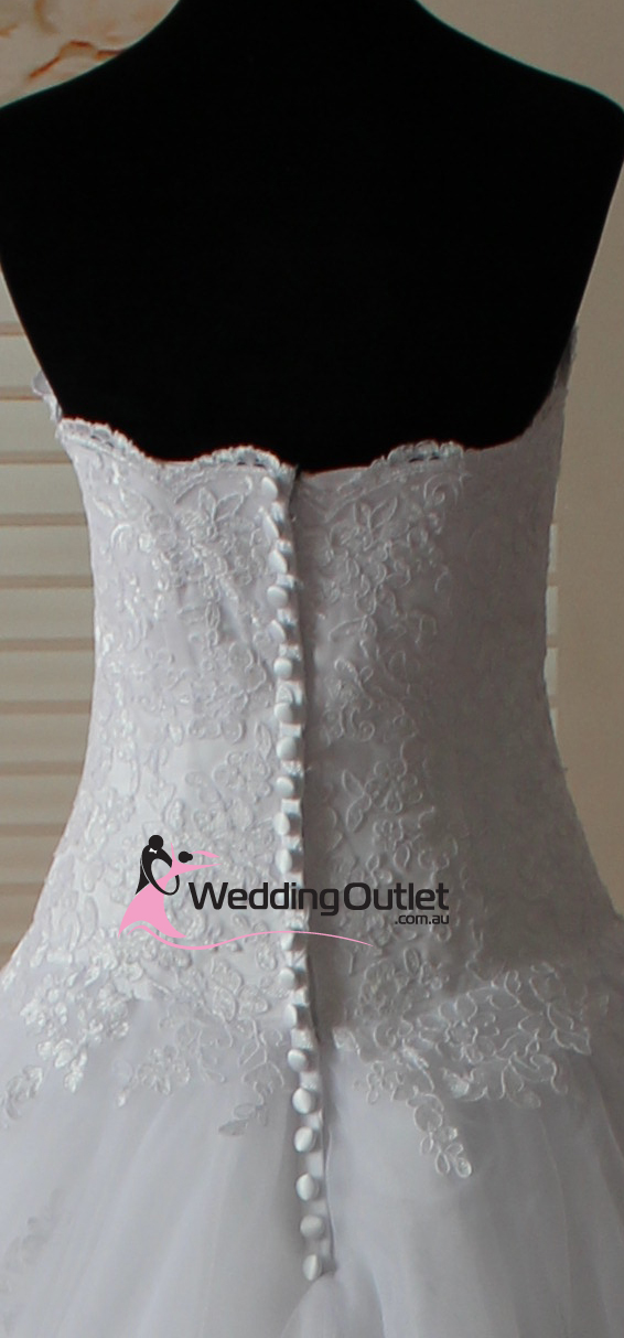 wedding outlet wedding dresses online bridesmaid dresses wedding