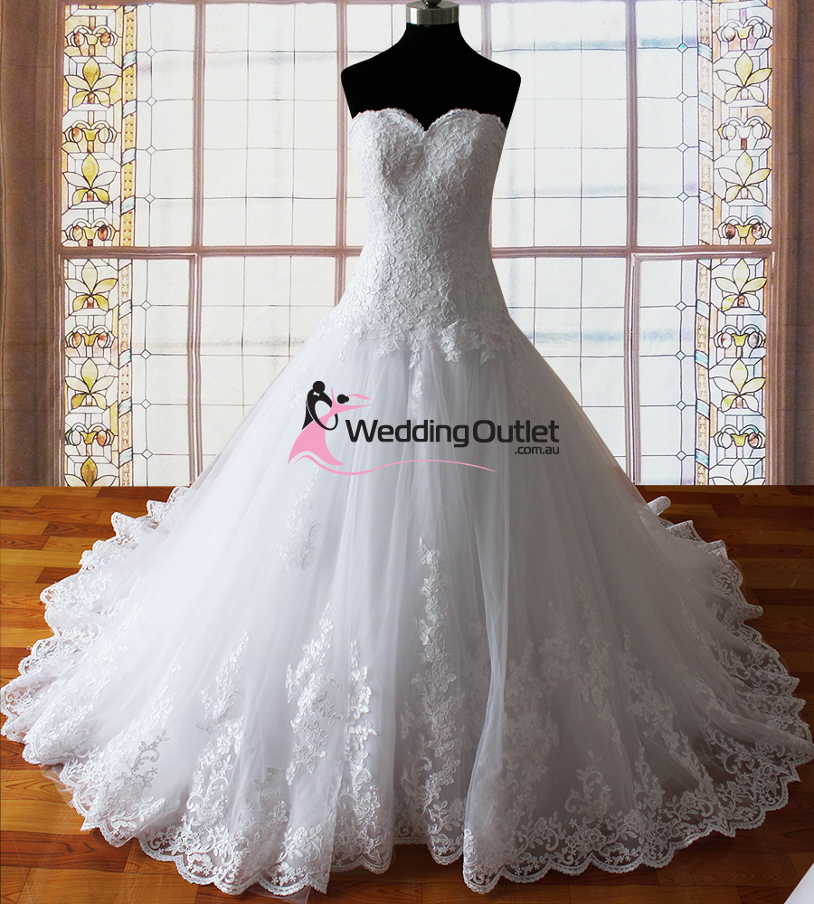 designer wedding dresses outlet online amore wedding dresses