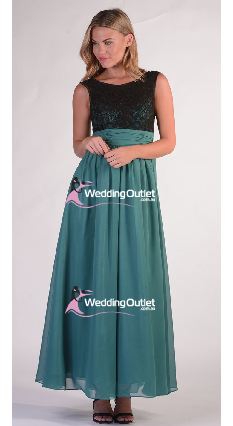 WeddingOutlet.co.nz | Wedding Outlet |Wedding Dresses Online ...