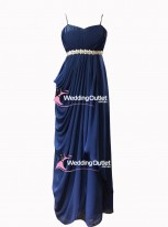 midnight-navy-blue-belt-bridesmaid-dresses-ah101-crystal
