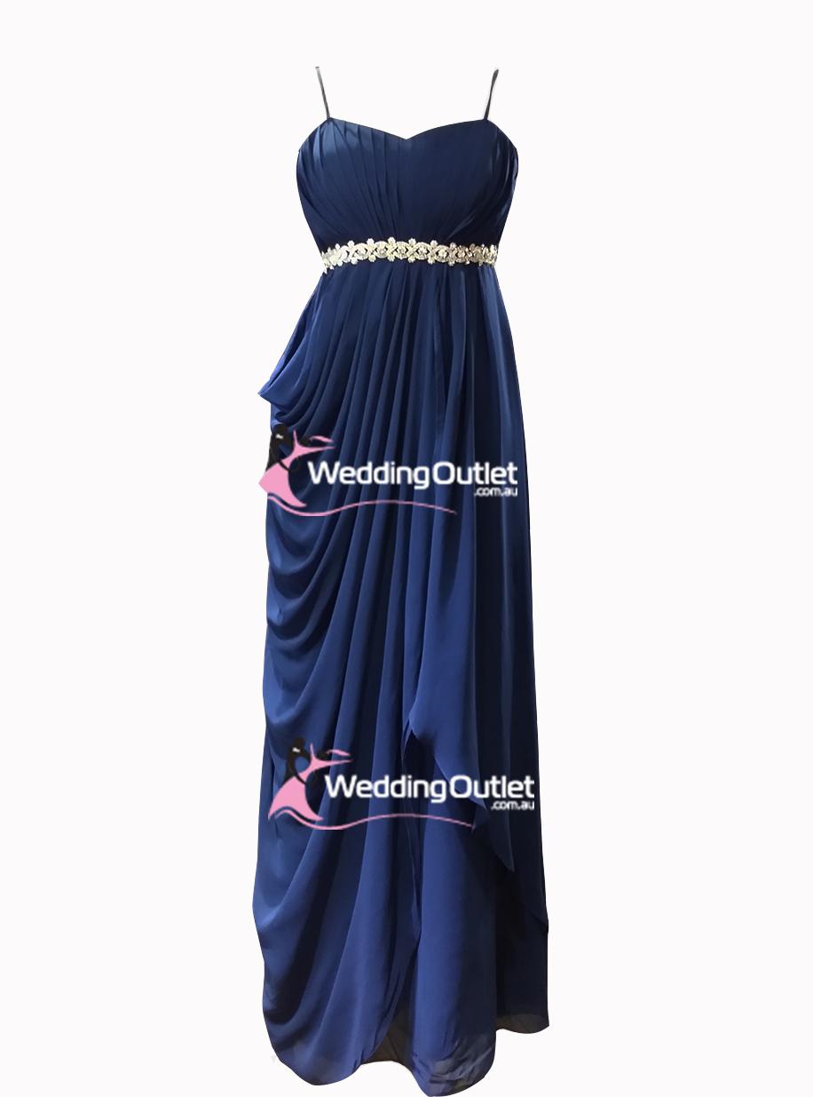 Wedding Dresses Outlet Online - Wedding Guest Dresses