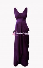 acai-purple-bridesmaid-dresses-australia-c102