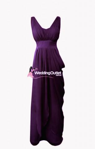 acai-purple-bridesmaid-dresses-australia-c102