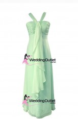 green-halter-neck-bridesmaid-dresses-al101