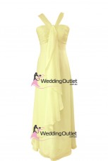 light-yellow-bridesmaid-dresses-AL101
