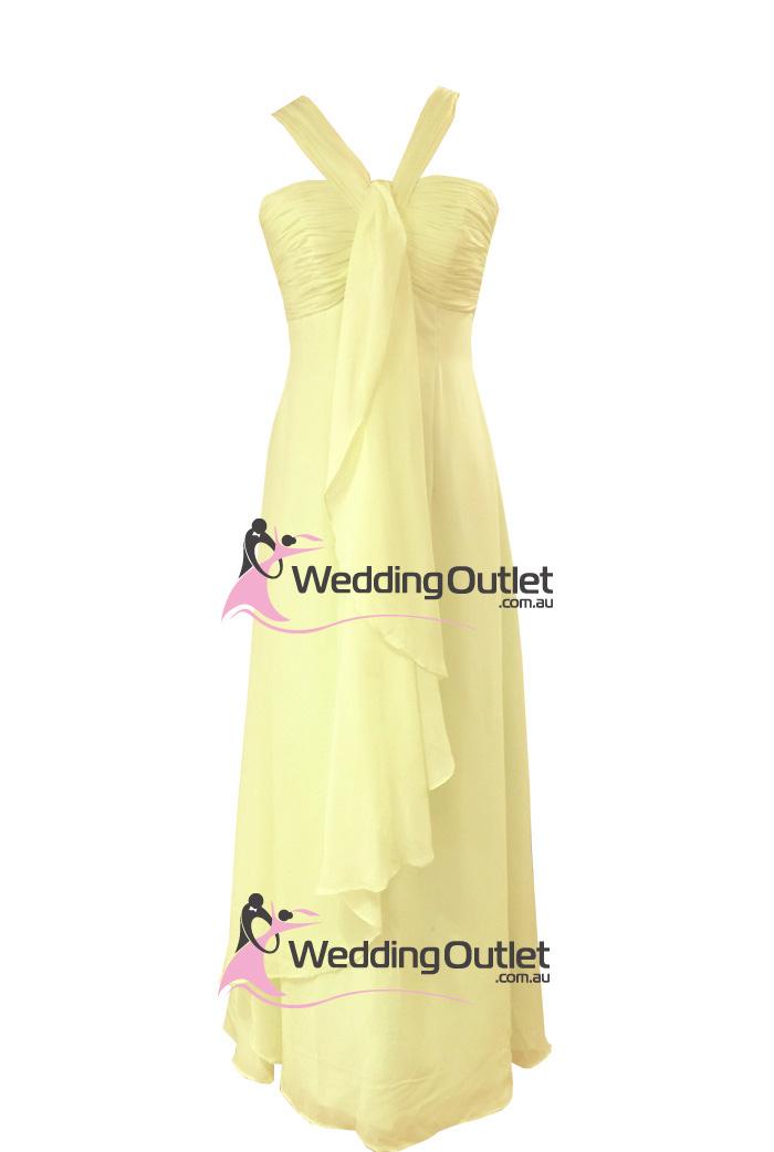weddingoutletconz wedding outlet wedding dresses