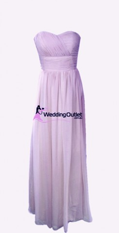 lilac-purple-sweetheart-strapless-bridesmaid-dress-o101