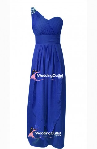 royal-blue-maxi-bridesmaid-dresses-c104