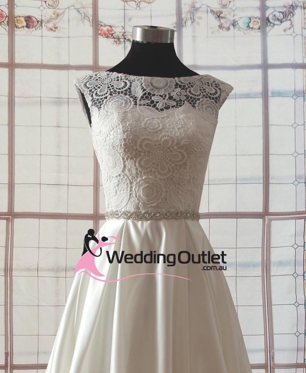 WeddingOutlet.co.nz