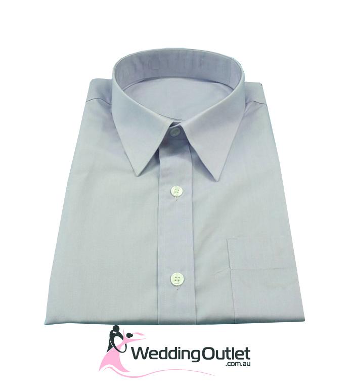 Wedding outlet wedding dresses for Tailor made shirts online