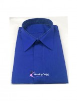 tailor-made-mens-shirt-wedding-groomsmen-blue-nz