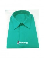 tailor-made-mens-shirt-wedding-groomsmen-jade-green-nz