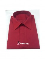 tailor-made-mens-shirt-wedding-groomsmen-red-nz