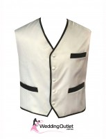 black-and-white-men-vest