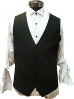 vest-men-wedding