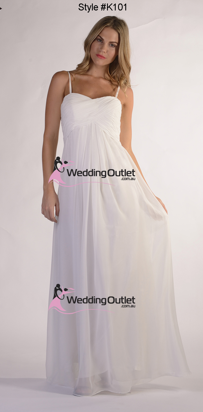 Weddingoutlet Co Nz Wedding Outlet Wedding Dresses
