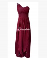 red-violet-purple-bridesmaid-dresses-c104-burgundy
