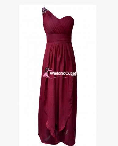 red-violet-purple-bridesmaid-dresses-c104-burgundy