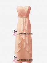 dusty-rose-baby-pink-prom-dresses-ap101