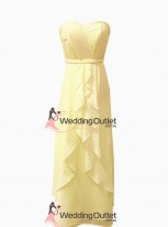 lemon-yellow-bridesmaid-dresses-ap101
