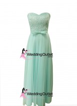 mint-green-bridesmaid-maxi-dresses-an101